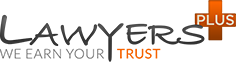 Lawyers Plus Logo EYT (small)
