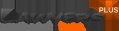 Lawyers Plus Logo EYT (small)