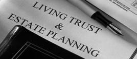 Online trust and wills sometimes will not provide the protection you need
